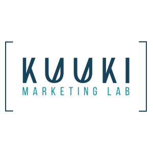 Kuuki Marketing Lab