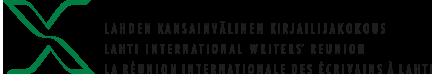 Liwre logo