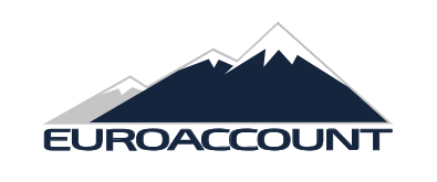 Euroaccount logo