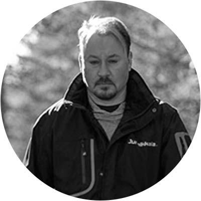 Juha Junnikkala