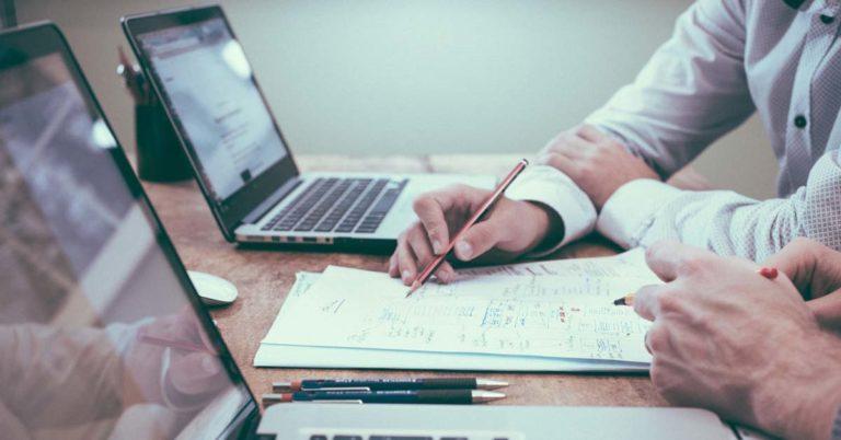 Digi-SWOT auttaa tunnistamaan onnistumiset ja kehityskohteet yrityksesi verkkonäkyvyydessä
