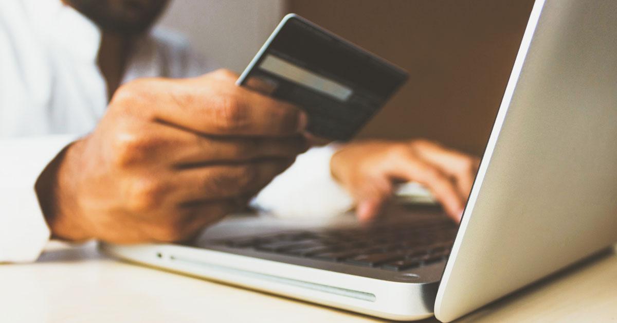 Google Shopping – verkkokauppiaan must-have?